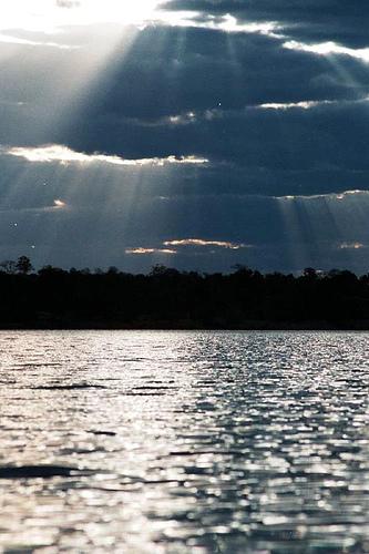 Zambezi.jpg.jpg