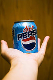 Diet Pepsi.jpg
