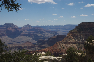 Grand Canyon 29.jpg