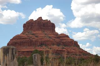 Grand Canyon 98.jpg