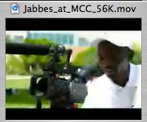 JMatMCC.jpg