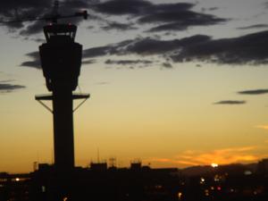 SkyHarborpost.jpg