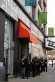 Tribeca.jpg