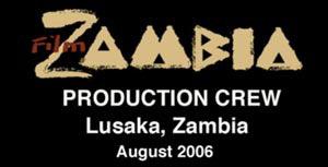 filmzambia_crew.jpg