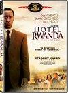hotelrwanda.jpg