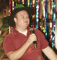 karaokeKing.jpg