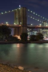 montesa_brooklyn_bridge.jpg