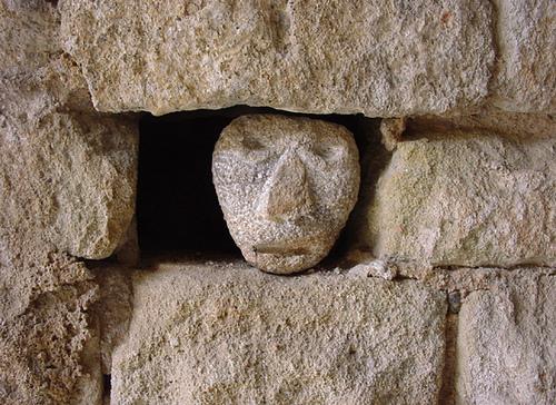 stoneface2.jpg