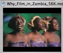 whyZambia.jpg