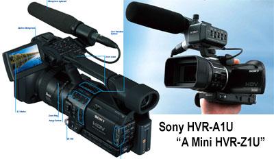 SonyHVRs.jpg