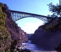 vicfallsbridge.jpg